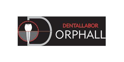 Dentallabor Orphall