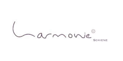 Harmonie Schiene