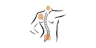Physiotherapie Osteopathie & Naturheilpraxis Susan Mieth