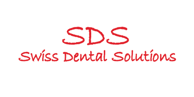 SDS – Swiss Dental Solutions